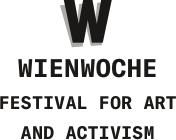 WIENWOCHE – Festival for art and activism